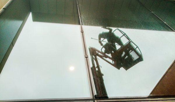 Nettoyage vitres vitrerie IJN62 Béthune Pas de calais