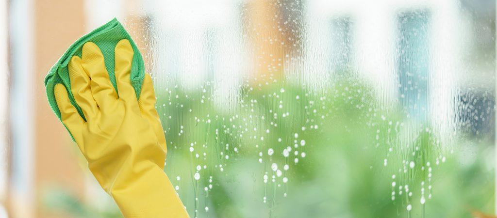 IJN62 entreprise nettoyage vitres vitrerie Béthune Nord Pas de Calais